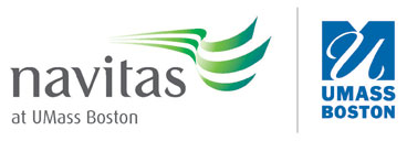 Image result for umass boston navitas